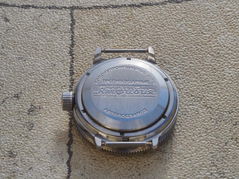 ward - Comparatif Akrone K-02 Vostok Amphibia Ward Trident Dos_v10