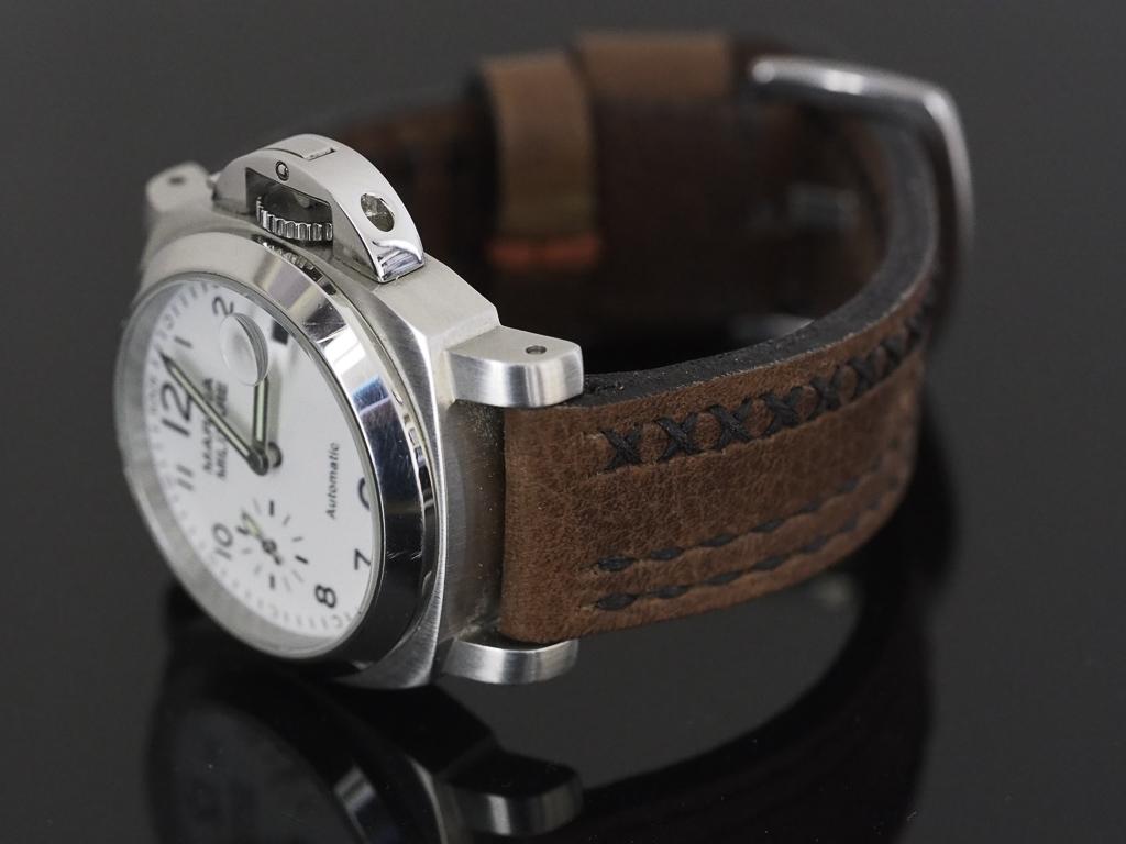 Un bon plan pour des bracelets cuir, je partage...   [martu] - Page 18 P1070010