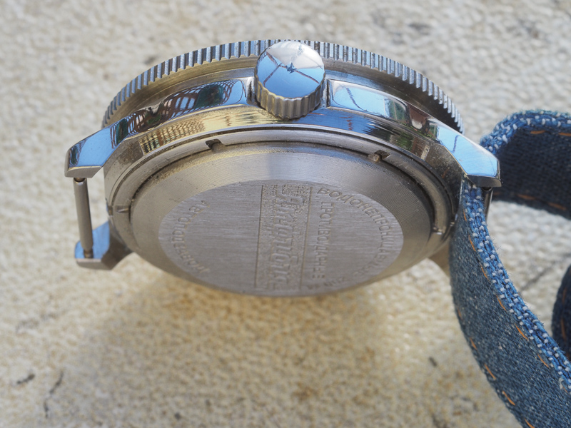 ward - Comparatif Akrone K-02 Vostok Amphibia Ward Trident Rem_v10