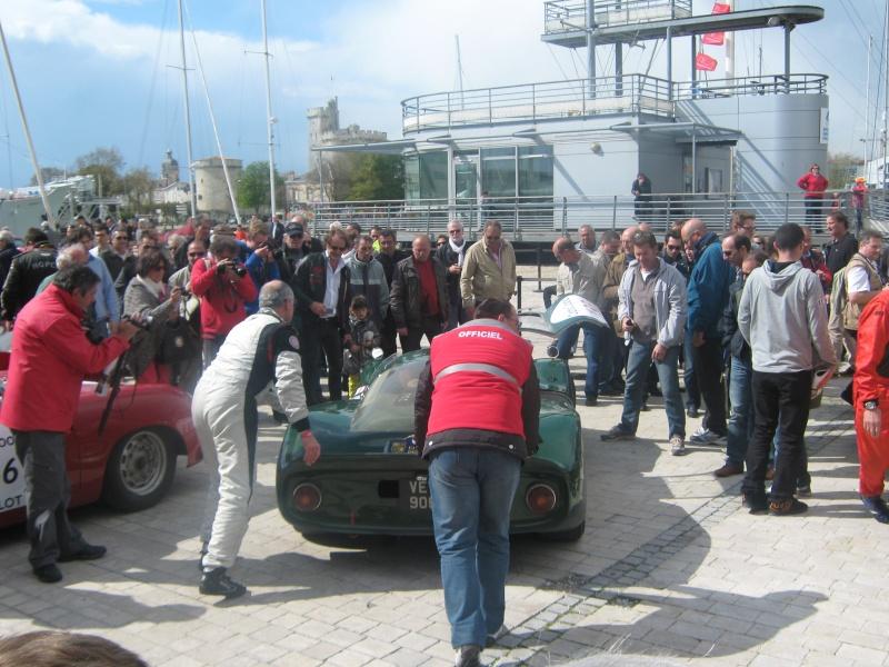 Le Tour Auto  2013 en Porsche 906 - Page 8 Img_6410