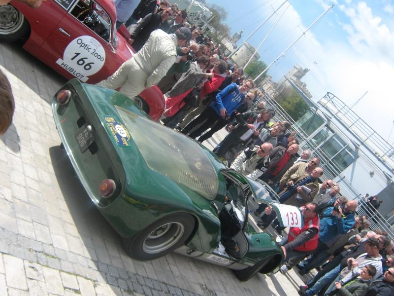 Le Tour Auto  2013 en Porsche 906 - Page 8 Img_6411