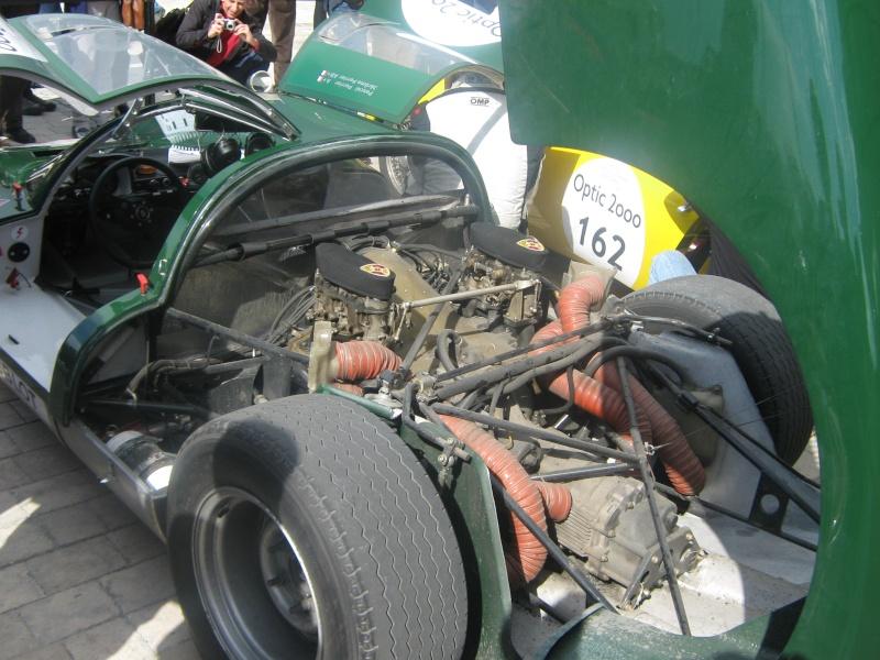 Le Tour Auto  2013 en Porsche 906 - Page 8 Img_6414