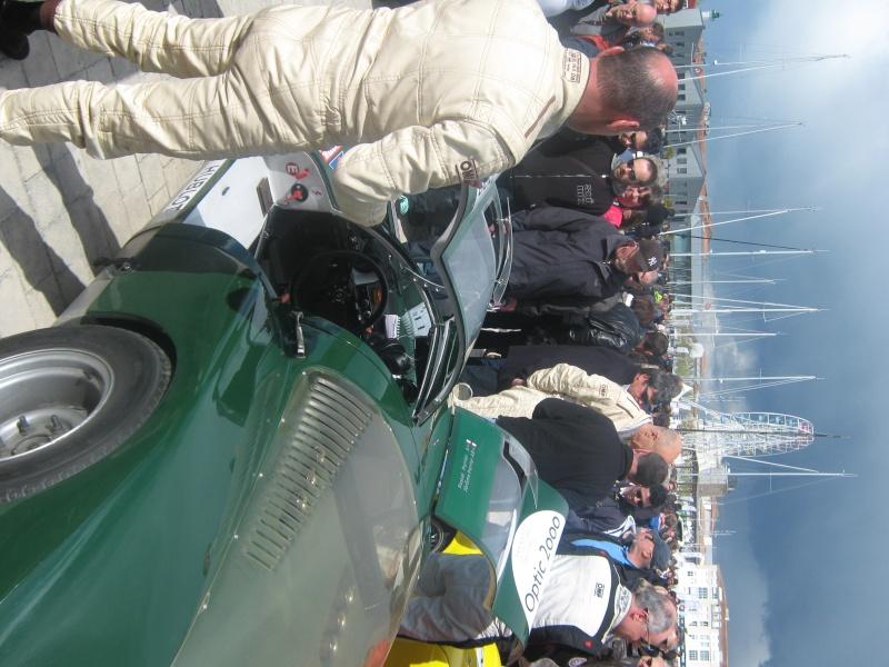 Le Tour Auto  2013 en Porsche 906 - Page 8 Img_6417