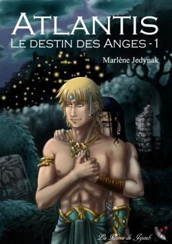 Tag fantasy sur Mix de Plaisirs - Page 3 Atlant10