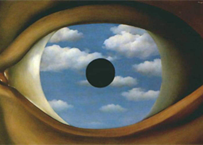 « Parfois les nuages reposent les gens d'admirer la lune » - Page 2 210
