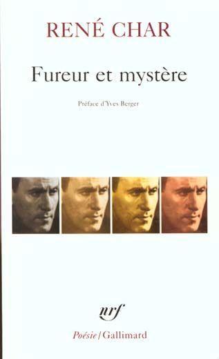 René Char 74131010