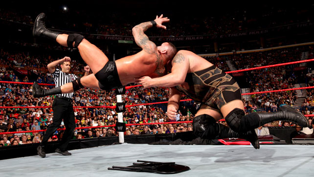 [Article] Review collective d'Extreme Rules 2013 Er13_p10