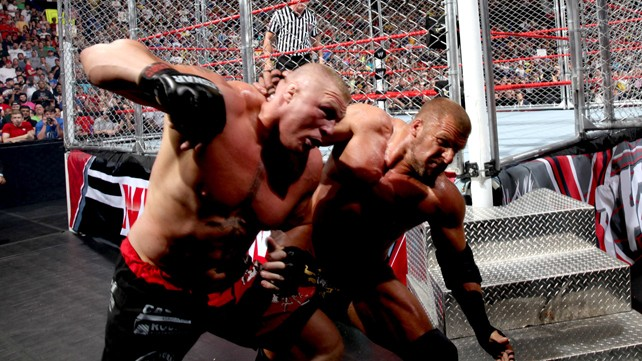 [Article] Review collective d'Extreme Rules 2013 Er13_p11