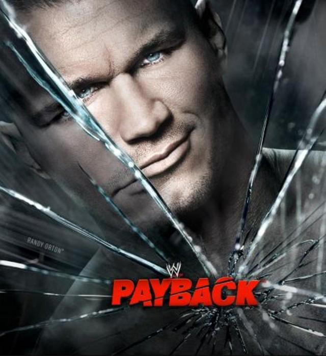 [Article] Concours de pronostics saison 3 : Payback 2013 Ppv-ww10