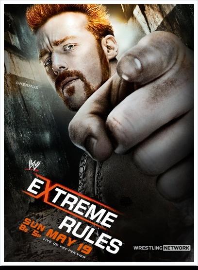 [Article] Concours de pronostics saison 3 : Extreme Rules 2013 - Page 2 Wwe-er10