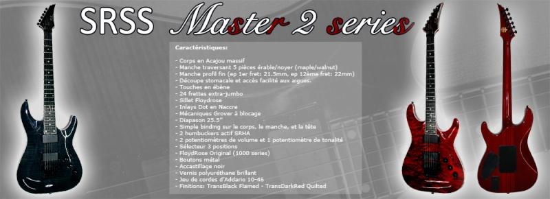 SR Guitars - Page 3 Srss_m10