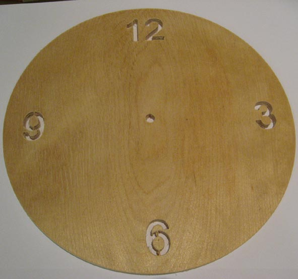 Деревянные заготовки собственного производства Img_3313