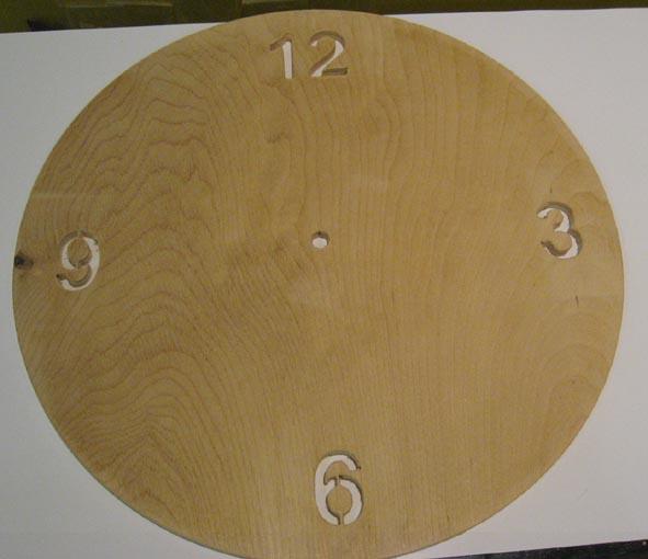 Деревянные заготовки собственного производства Img_3314