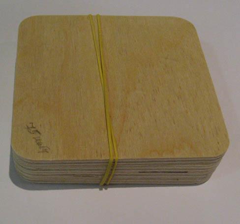 Деревянные заготовки собственного производства Img_3315