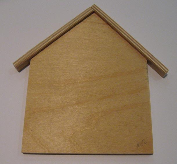 Деревянные заготовки собственного производства Img_3316