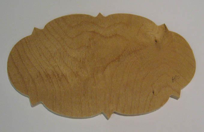 Деревянные заготовки собственного производства Img_3317