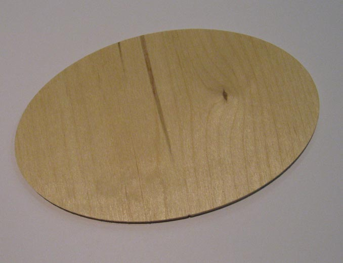 Деревянные заготовки собственного производства Img_3319