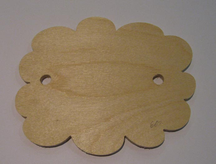 Деревянные заготовки собственного производства Img_3321