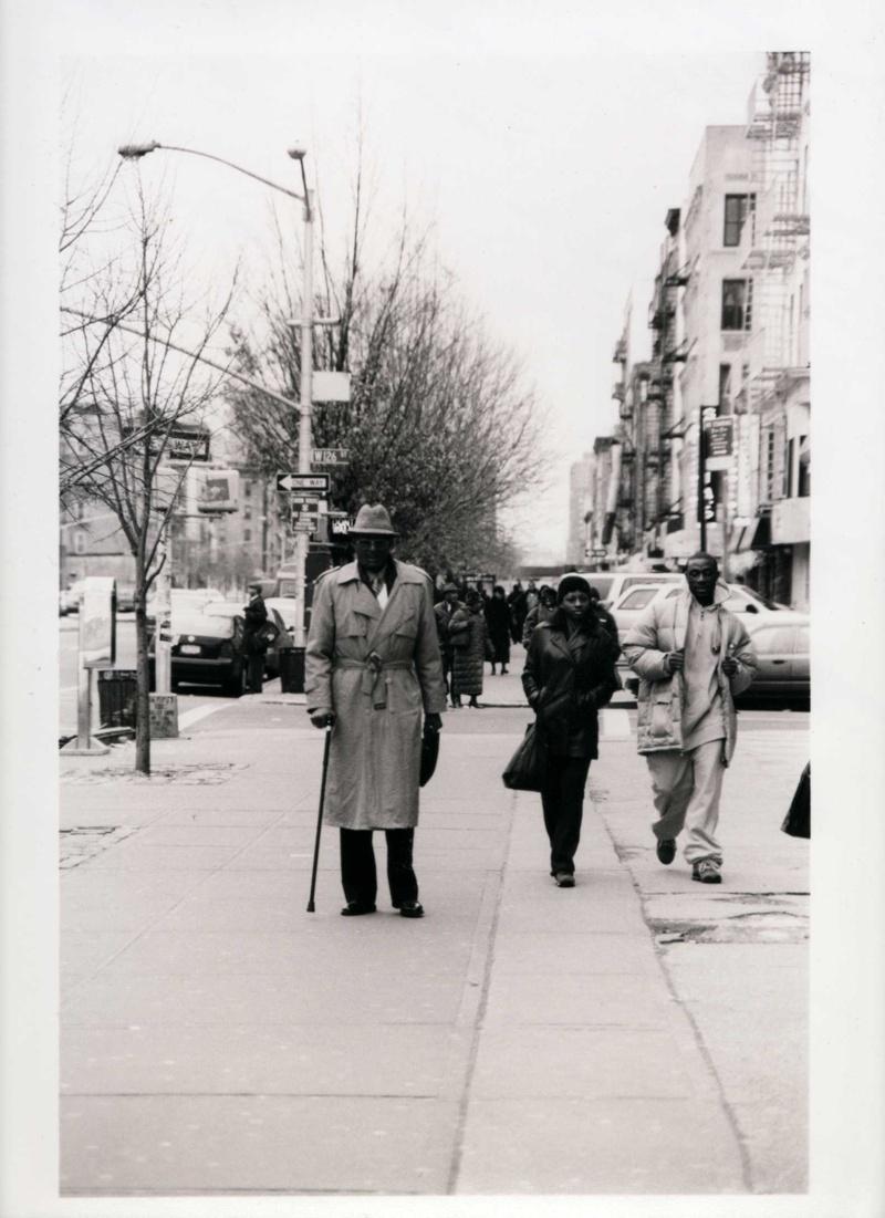 Passione per la fotografia: le nostre foto. - Pagina 2 Harlem10