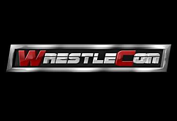[Compétition] Le Wrestlecon de retour en 2014 ! 13648610