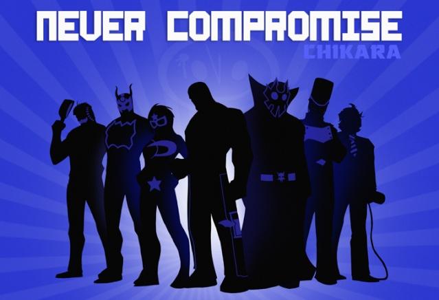 Chikara Aniversario: Never Compromise du 02/06/2013 A-ncju11