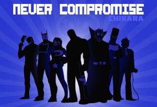[Vidéo] Chikara Aniversario: Never Compromise du 02/06/2013 A-ncju12