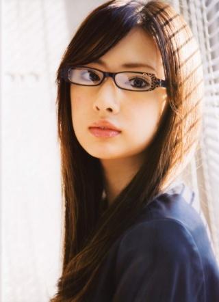 Les plus belles femmes du Monde - Page 3 Keiko210
