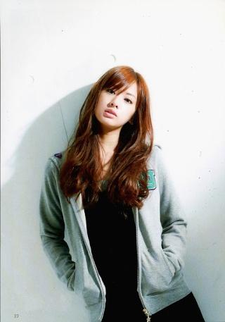 Les plus belles femmes du Monde - Page 3 Keikok10