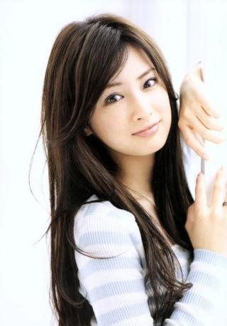 Les plus belles femmes du Monde - Page 3 Keikok11