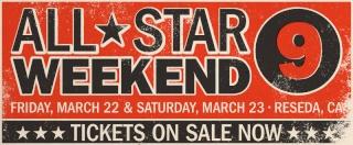 [Vidéo] PWG All-Star Week-end - Night 2 du 23/03/13  Main1011