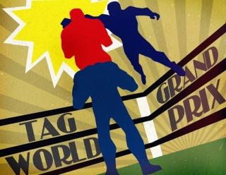 [Vidéo] CHIKARA Tag World Grand Prix - Afternoon Show du 18/05/13 Twgpma11