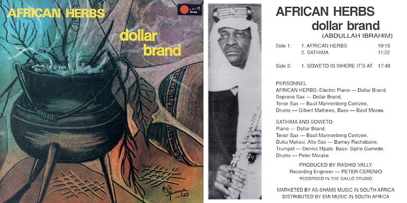 [Jazz] Playlist - Page 9 Abdull10