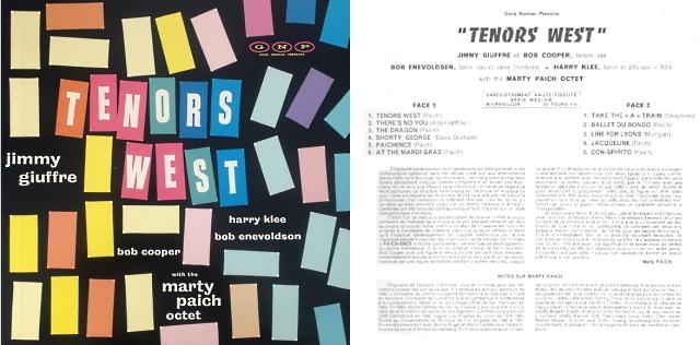 [Jazz] Playlist - Page 6 Marty_10