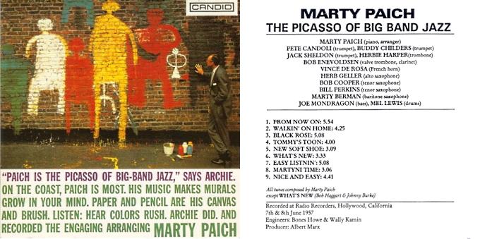 [Jazz] Playlist - Page 6 Marty_11