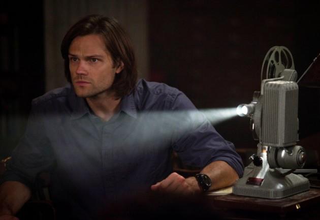 supernatural fans - Portail 56244110