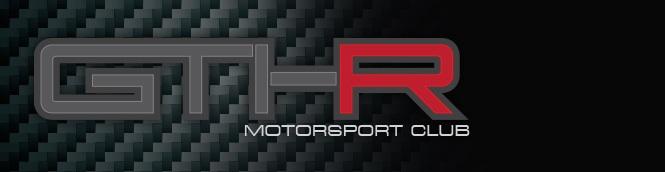 Gtir Motorsport club