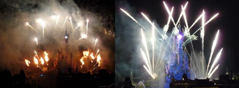 dreamers everywhere - Disney Dreamers Everywhere ! Évènement Spécial! Trois jours de rêve et de magie ! Disney12