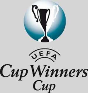 Indice de futbol Logo_u10