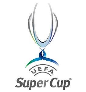 Indice de futbol Uefa_s10