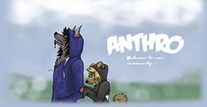 [Rôleplay]Anthro ! Yop10