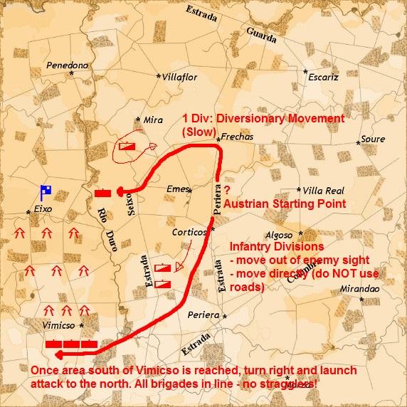 Special Napoleonic Italian Campaign HITS Event: Saturday 4 May Hits_i10