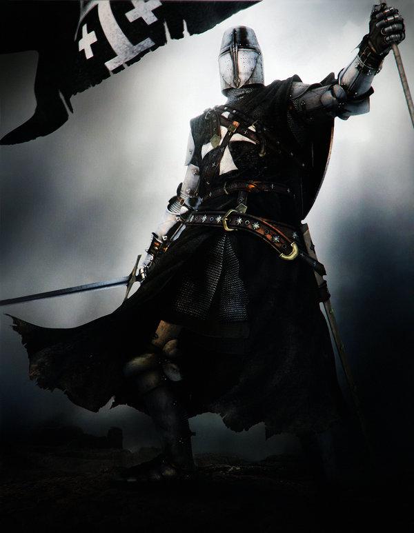 [Moyen Age] Chevaliers Médiévaux Instan10