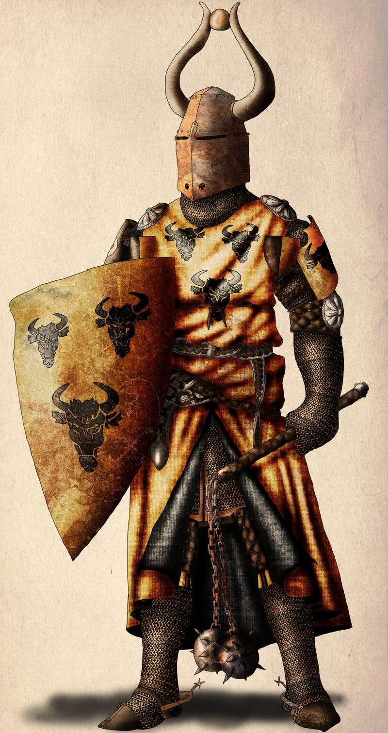 [Moyen Age] Chevaliers Médiévaux The_bu10