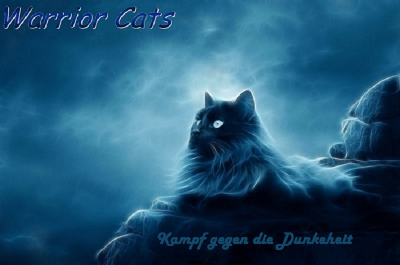 Warrior Cats - Rollenspiel