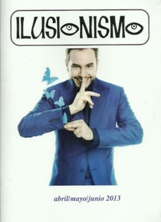 Ilusionismo-474 (2013) Ilusio10