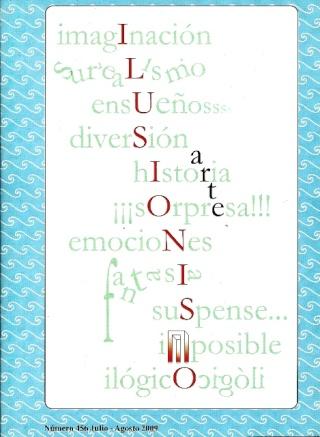 Ilusionismo-456 (2009) Ilusio12