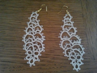 boucles d'oreilles Photo013