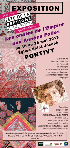 Exposition à Pontivy, du 18 au 25 mai 2013_010