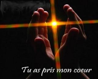 """Dimanche prochain """"Suivre Jésus sans condition sur la route de la Croix""""  Tu_as_10"""