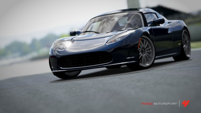 Red Sniper's Gallery - Page 13 Forza510